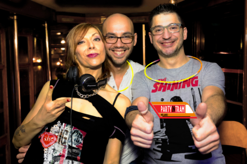 party-in-tram-milano-dj-set-carlo-andrea-noi